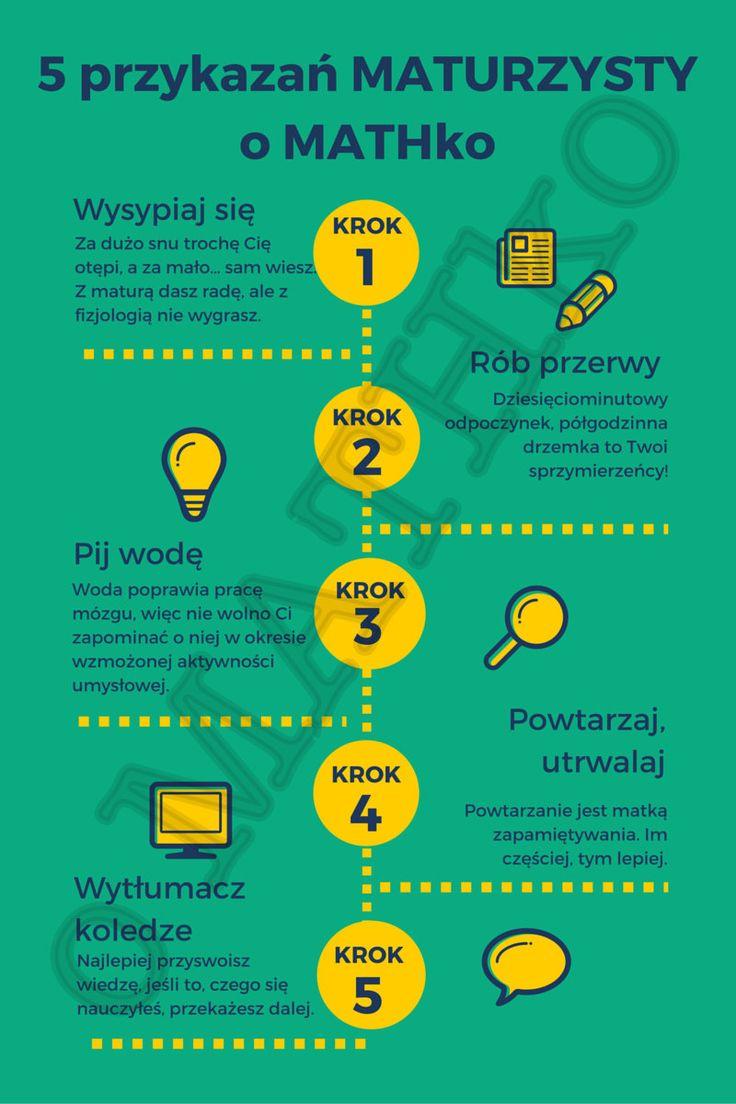www.omathko.pl zadania, przykłady, wskazówki - wsparcie jakiego potrzebuje każdy…