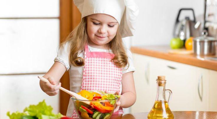 Как готовить фаршированные блины