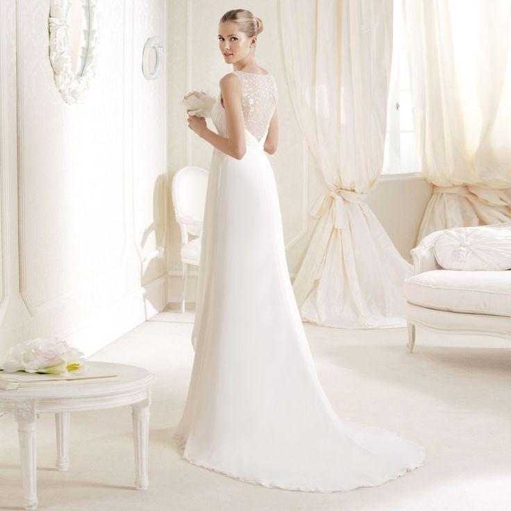 Fashionably Yours - Iadonne Gown, $800.00 (http://www.fashionably-yours.com.au/iadonne_gown/)