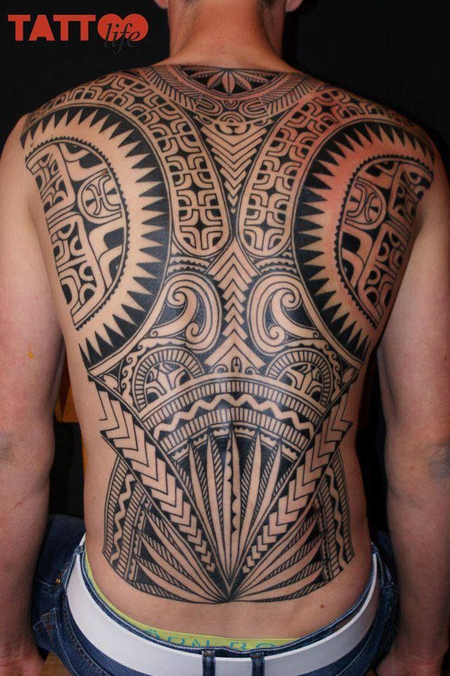 Tattoo by Jeroen Franken, Seven Seas Tattoo, Holland