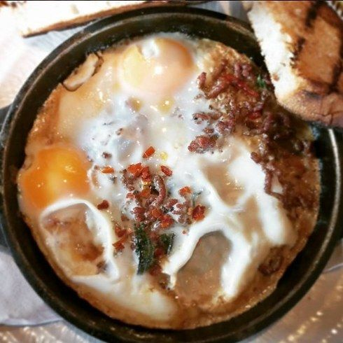 Busaba Eathai, Shoreditch and Kingston   15 Bottomless Boozy Brunches That Will Change Your Life