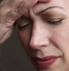 Smerter - akut smerte, kronisk smerte, hovedpine, muskelsmerter, myoser, ledsmerter og lægemidler