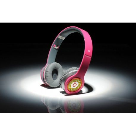 $159.95 #musiclife #photography #singers #artist #musician #trap #traprap   hot pink beats solo http://bbdphones.com/95-hot-pink-beats-solo.html