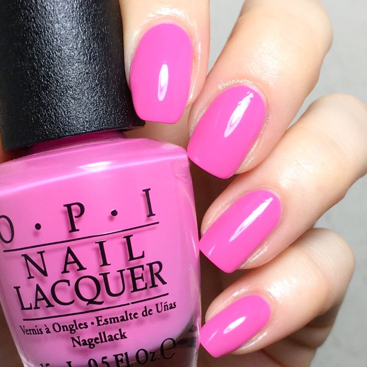 Two timing the zones - OPI Fiji collection