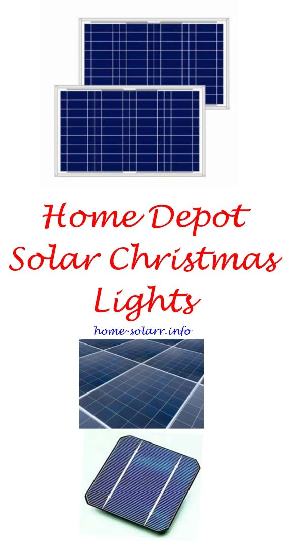 how to install your own solar panels - will solar increase home value?.house designs 4898277311