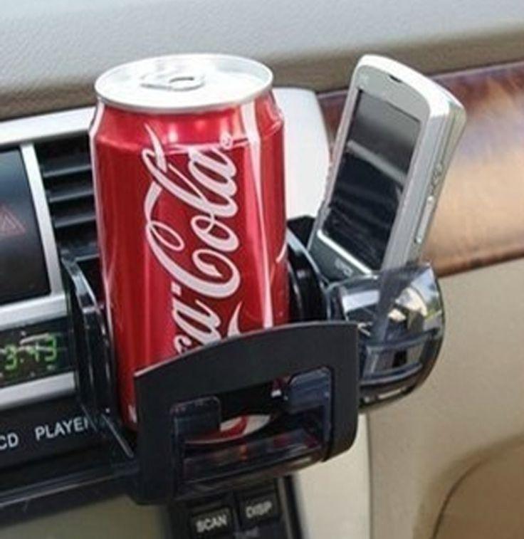 Tablet Holder For Car Near Me