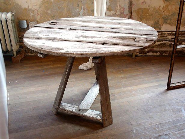 Interesting Rustic Coffee And End Tables X Side Table Plus To