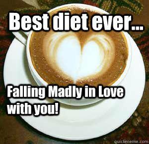 Best Diet Ever