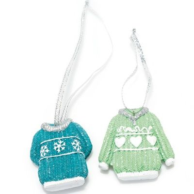 Ornament pulover: http://www.fungift.ro/magazin-online-cadouri/Ornament-pulover-p-18674-c-276-p.html
