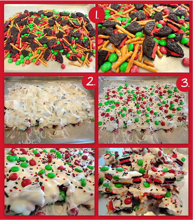 9 Best Images About Make Your Own Candy On Pinterest