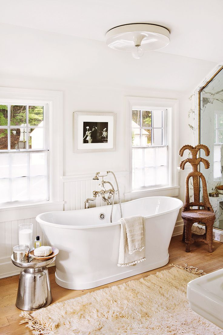 95 best Modern Farmhouse images on Pinterest | Chairs, Decor ideas ...