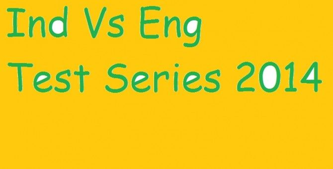 Ind Vs Eng 4th test Day1:: India going with same old record at Old Tafford