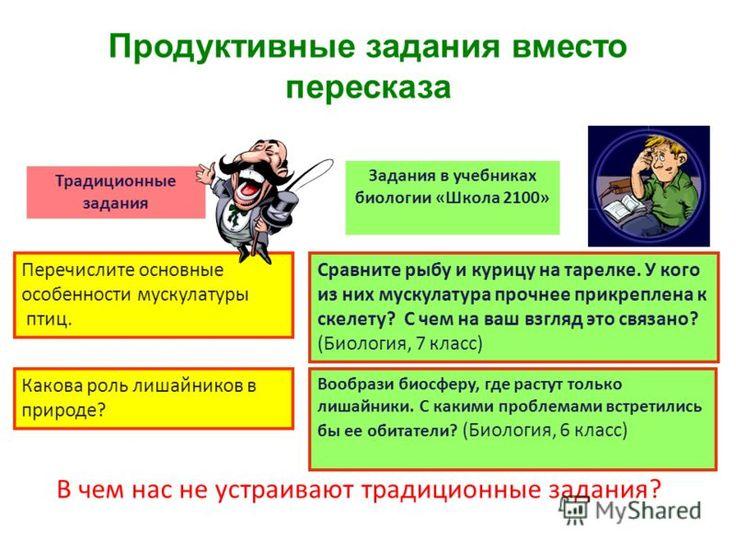 Татар теленнэн решебник 5 класс ф.ф.харисов