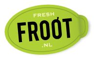 Froot.nl: Category overview