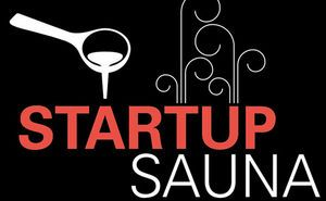 Startup Sauna has 20 teams in this batch.