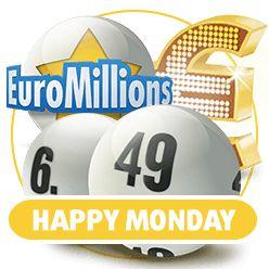 Online Lotto spielen ist jetzt einfach wie nie mit Lottoland: Schnelle Anmeldung, sichere Zahlung, alle großen Lotterien. Lottoland ist staatlich lizenziert. Sichere dir noch jetzt deinen Gratis Tipp für Neuspieler! Tippe auf die größten Lotterien der Welt! LOTTO 6aus49, EuroJackpot, EuroMillions oder PowerBall sowie viele weitere Lotterien der ganzen Welt! Online Lotto spielen ist jetzt einfach wie nie mit Lottoland: Schnelle Anmeldung, sichere Zahlung, bester Service. Lottoland ist…