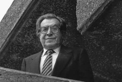Abraham Zabludovski