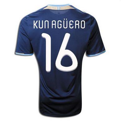 camisetas Kun Aguero seleccion argentina 2013 segunda equipacion http://www.activa.org/5_2b_camisetasbaratas.html http://www.camisetascopadomundo2014.com/