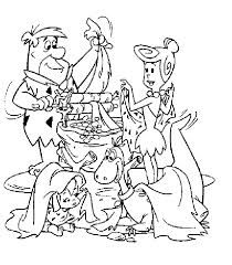 34 best images about the jetsons flinstones on pinterest for The jetsons coloring pages