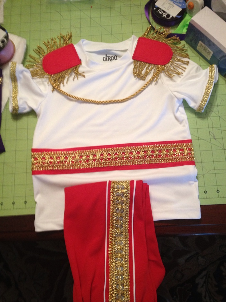 "Little boy ""prince charming"" costume. Made from moisture wicking material! Perfect for those hot days at the park! Available soon at This Princess Runs on etsy!"