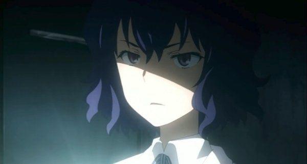 A Certain Scientific Railgun S Episode #06 – #08 Anime Review