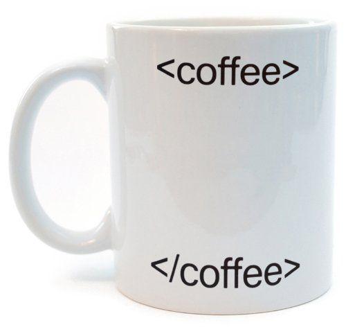 HTML Coffee or Tea Mug Neurons Not Included,http://www.amazon.com/dp/B00D61UHOY/ref=cm_sw_r_pi_dp_0suytb1P6CX4P13V