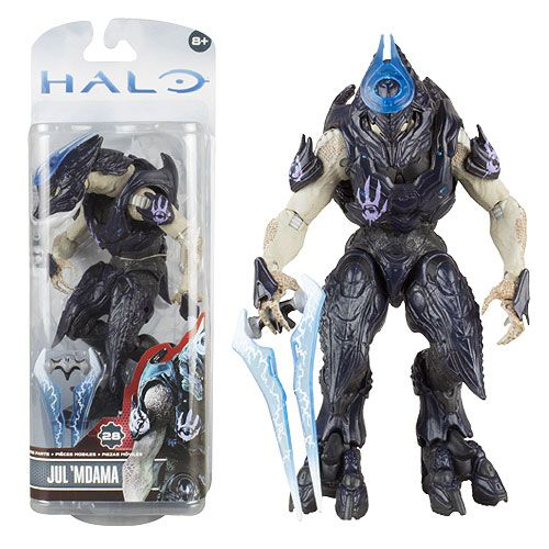 coloring pages action figures - 9 best halo 5 4 3 reach coloring pages images on pinterest halo 5 coloring books and coloring
