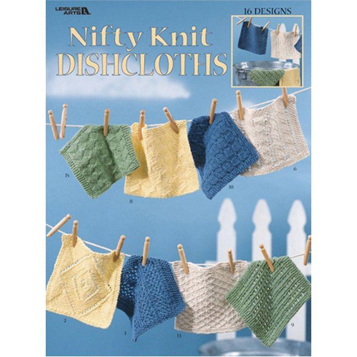 34 best Gifts for Crocheters images on Pinterest | Geschenkideen ...