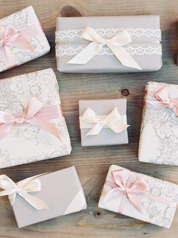 17 Best Ideas About Wedding Etiquette On Pinterest