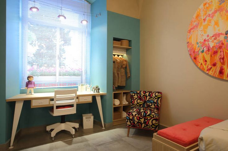 Las 25 mejores ideas sobre dormitorio de joven varon en for Muebles abadia
