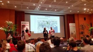 Trading Relax Online Evento Milano
