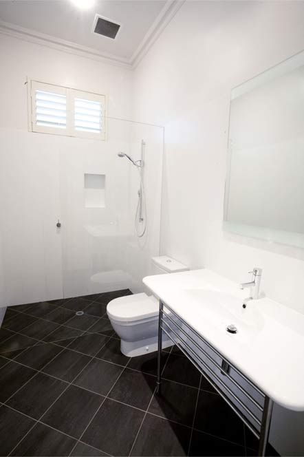 View Our Gallery To Find Beautiful Bathroom Designs And Ideas For Your  Bathroom Renovation. Or Call Adelaide Bathrooms To Arrange A Consultation:  8331