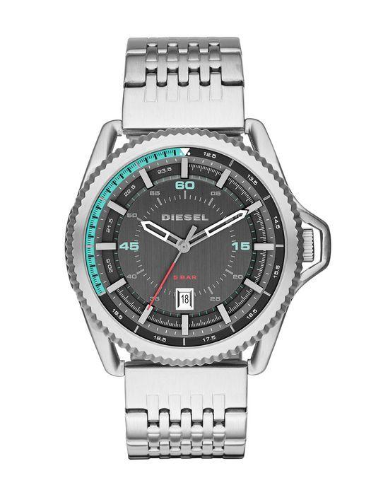 diesel orologi uomo DZ1729 OROLOGI AI 15