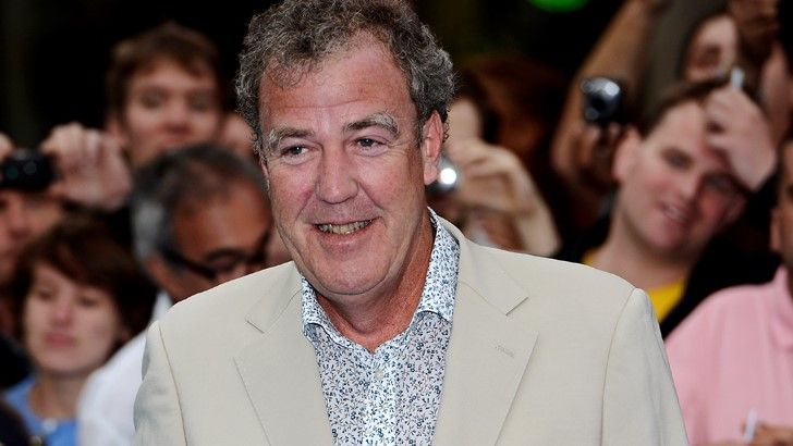 "Top Gear presenter Jeremy Clarkson will not have his contract renewed after the BBC concludes an investigation into his ""fracas"" with a producer."