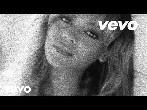Beyoncé - Flaws And All - YouTube