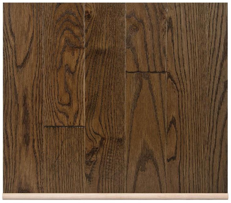 Hand Scraped Maple Oxford By Vintage Hardwood Flooring: 33 Best Images About Red Oak Hardwood On Pinterest