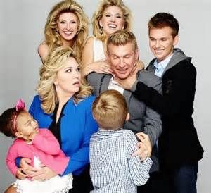 chrisley knows best - Bing Images