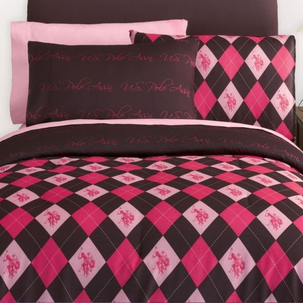 1000 images about sophia 39 s bedroom on pinterest pink