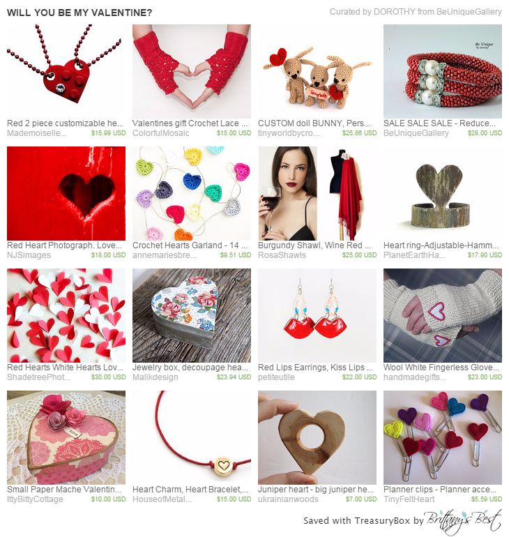 https://www.etsy.com/treasury/MzU1OTQ2OTl8MjcyNTYwNzYzNw/will-you-be-my-valentine?index=0&atr_uid=