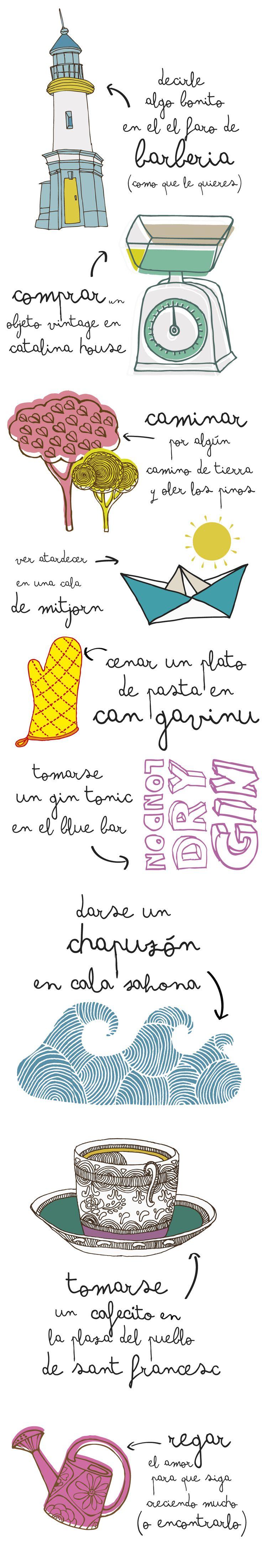 Guia_formentera_3