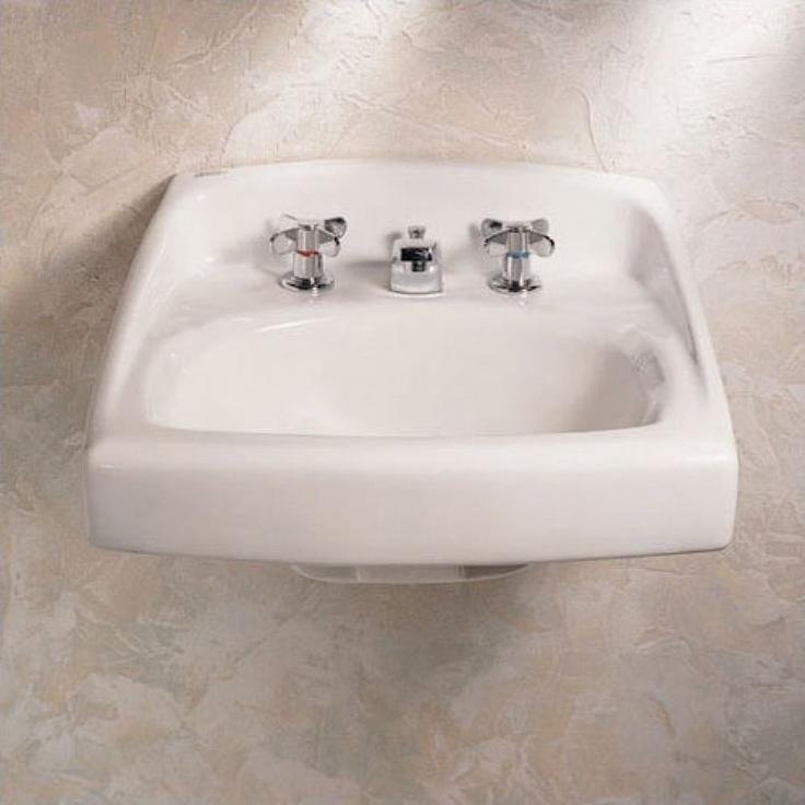 School Bathroom Fixtures 108 best bathrooms images on pinterest | bathroom ideas, bathrooms