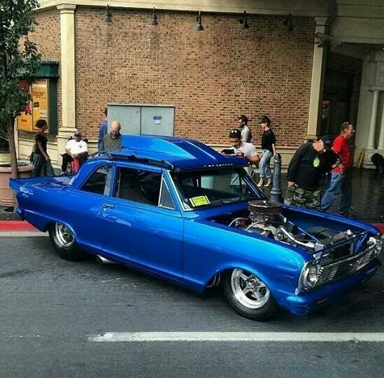 Salem Chevrolet: 1692 Best Images About American Muscle On Pinterest
