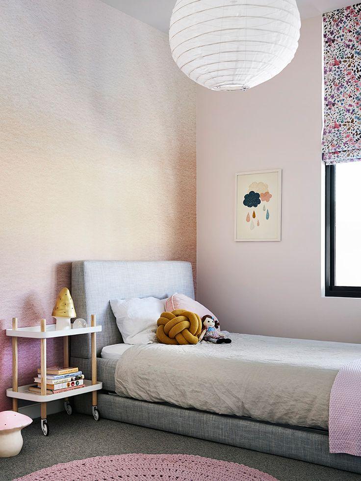 Middle Park House · Sisällä — Interior Design Studio, Melbourne