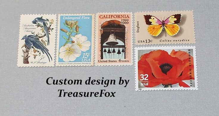 802 best Vintage Postage stamps for mailing Wedding Invitations
