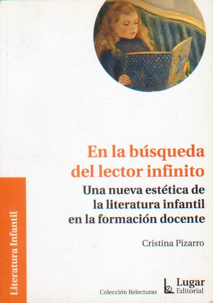 Lector infinito