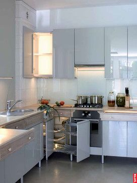cost effective kitchen cabinets 1000 ideas about led kitchen lighting on 14031