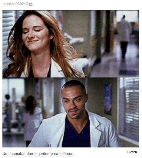 Greys anatomy season 10 episode 10 cucirca : Grisaia no rakuen ...