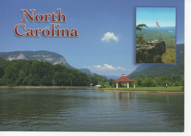 Lake Lure NC: North Carolina Tennessee, Lure Nc, Favorite Places, Greatest State