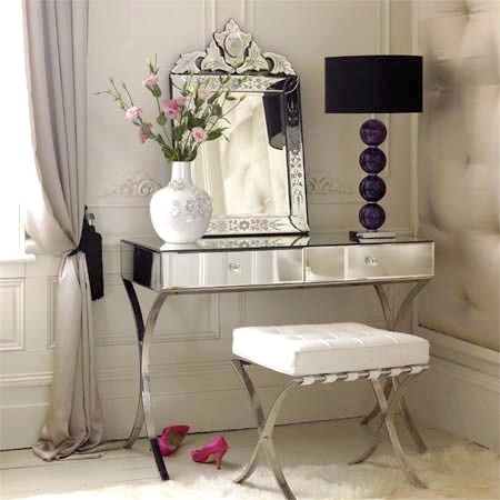 1000 Images About Make Up Vanity Dyi On Pinterest