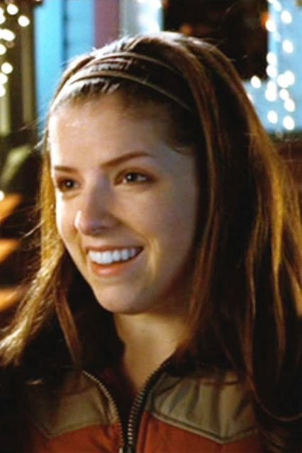 The Stars Of  Twilight, Then & Now #refinery29  http://www.refinery29.com/2015/10/95129/twilight-cast-where-are-they-now#slide-12  Jessica Stanley (Anna Kendrick): Twilight (2008)You remember Anna Kendrick in Twilight, right? She played Jessica Stanley, Bella's sort of frenemy and the valedictorian of their class. ...